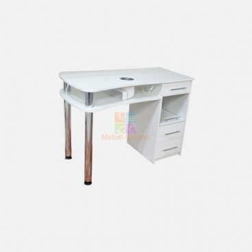 Маникюрный стол Эфизайо