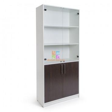 Шкаф 806S M