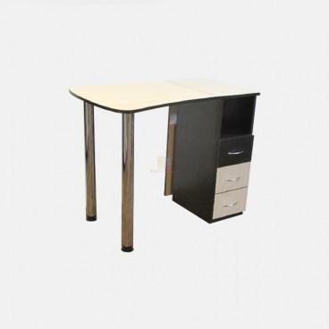 Маникюрный стол Gotta складной