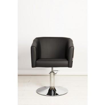 """Парикмахерское кресло """"Ross"""""""
