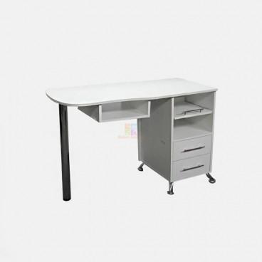 Маникюрный стол Dulli складной