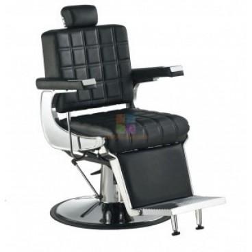 Мужское парикмахерское кресло A150 KING M