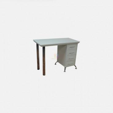 Маникюрный стол Faint