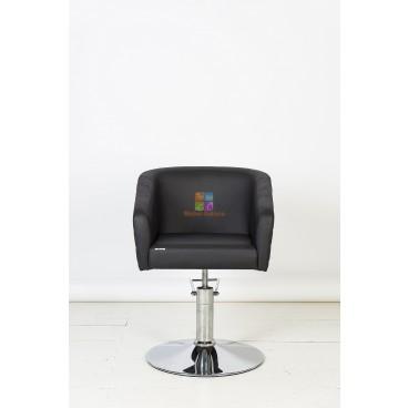 """Парикмахерское кресло """"Гламур"""""""