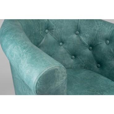 Парикмахерское кресло Соната M