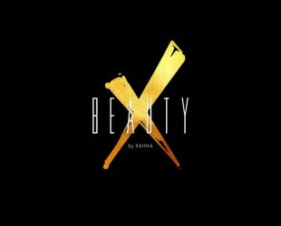 Салон «X beauty by Hanna»