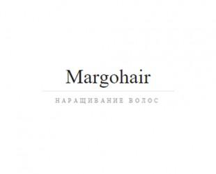 Студия «Margohair»