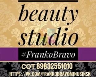 Салон «Franko Bravo»