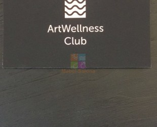 Салон «Artwellness Club»