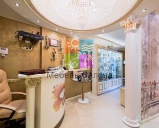 Салон красоты «Версаль» м. Куркино