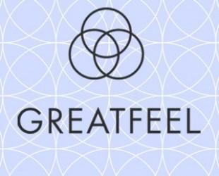Велнес-центр «Greatfeel»