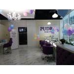 Салон «Pudra»