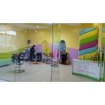Салон «Завитушки»