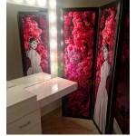 Салон красоты «Макли»