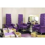 Салон «Mesed Beauty»