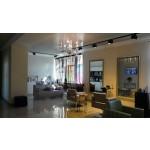 Салон красоты «Vinta»