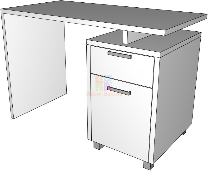 кухонный шкаф для посуды напольный отдельно стоящий цена