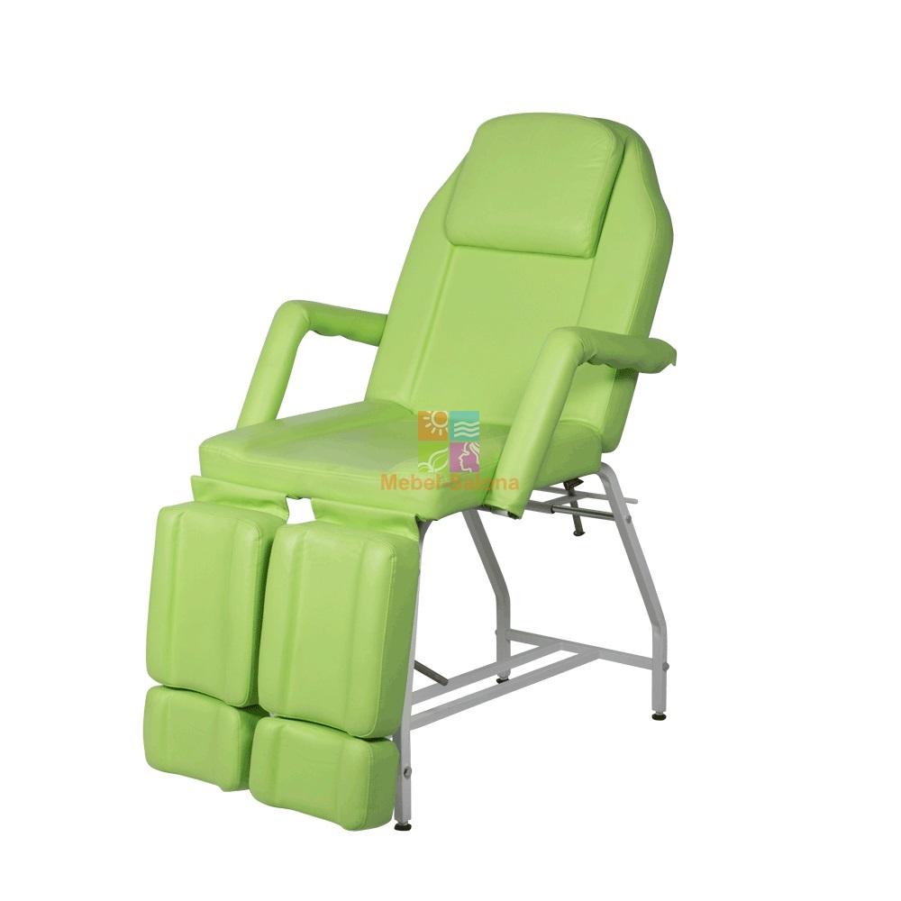 Кресло для педикюра фото