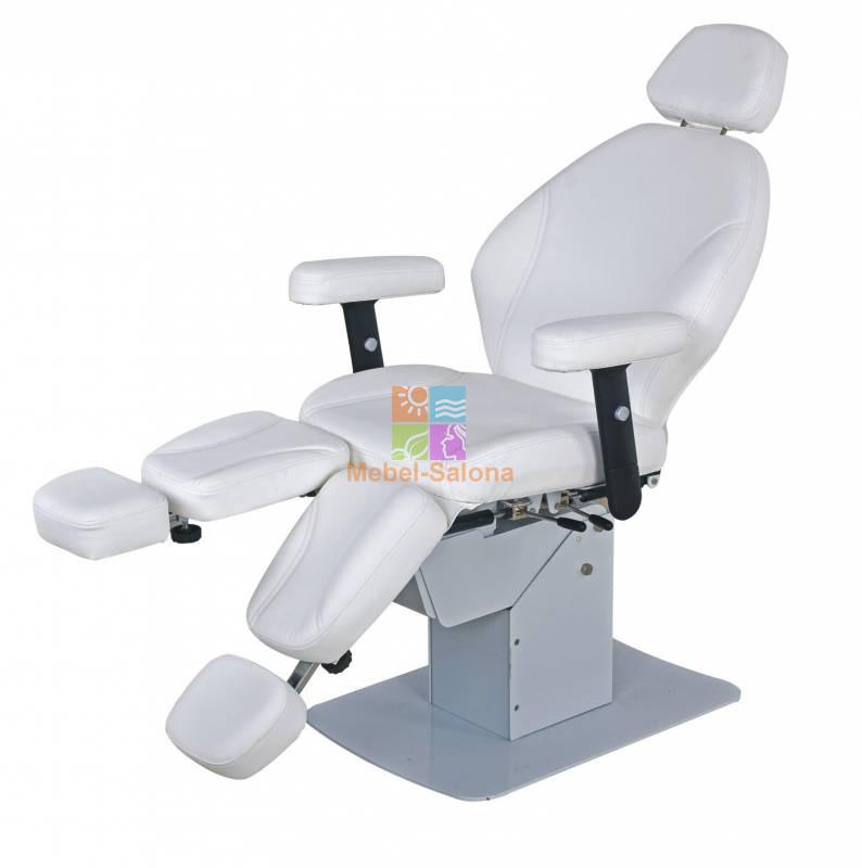 Кресло для педикюра в санкт-петербурге