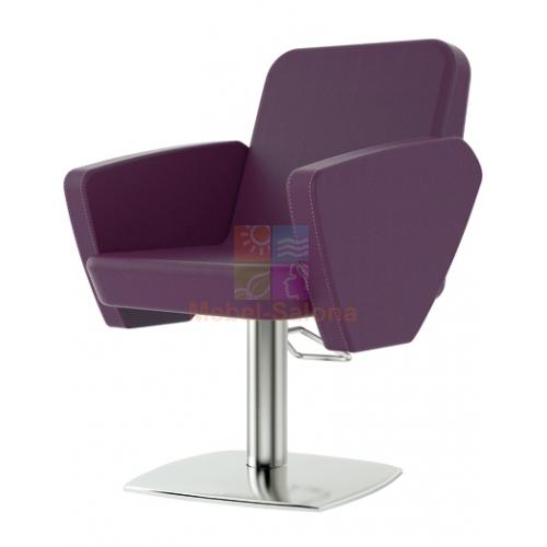 Кресло парикмахерское FUTURA M